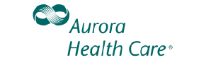 Star Bridge Health Care