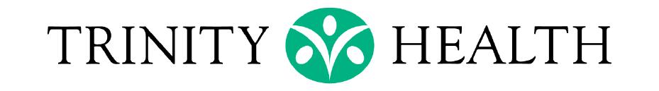 M Logo Index of /msteel/layou...